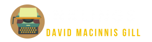 Inkings Logo
